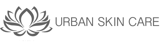 Urban Skin Care